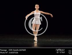 039-Janelle MANGE-DSC07126