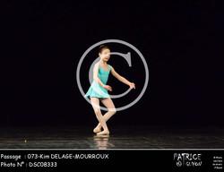 073-Kim DELAGE-MOURROUX-DSC08333