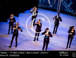 _Partie 2, 17--Men in black - Men in animal--DSC01226