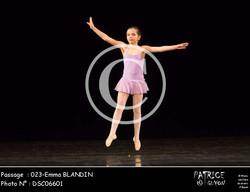 023-Emma BLANDIN-DSC06601