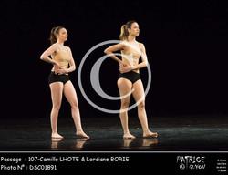 107-Camille LHOTE & Loraiane BORIE-DSC01891