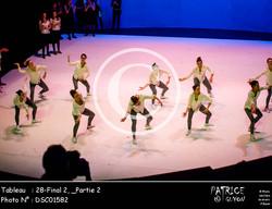 _Partie 2, 28-Final 2-DSC01582