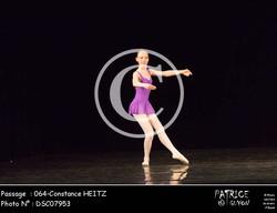 064-Constance HEITZ-DSC07953