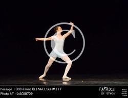 083-Emma KLINGELSCHMITT-DSC08709