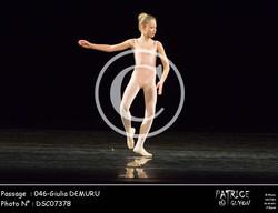 046-Giulia DEMURU-DSC07378