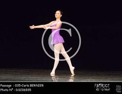 035-Carla BERNIER-DSC06935