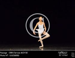 088-Clarisse MOYSE-DSC08950