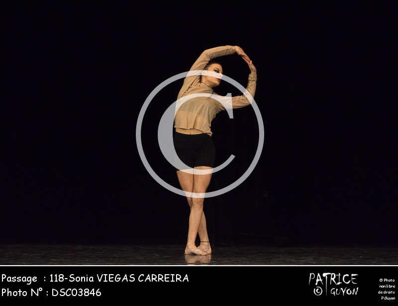 118-Sonia VIEGAS CARREIRA-DSC03846