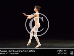 038-Cassandra MALINCENCO-DSC07050
