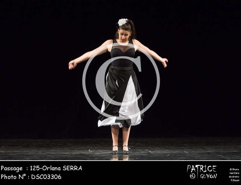 125-Orlana SERRA-DSC03306