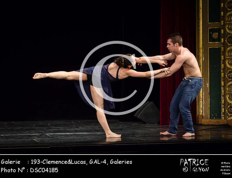 193-Clemence&Lucas, GAL-4-DSC04185