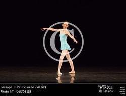 068-Prunelle JALON-DSC08118