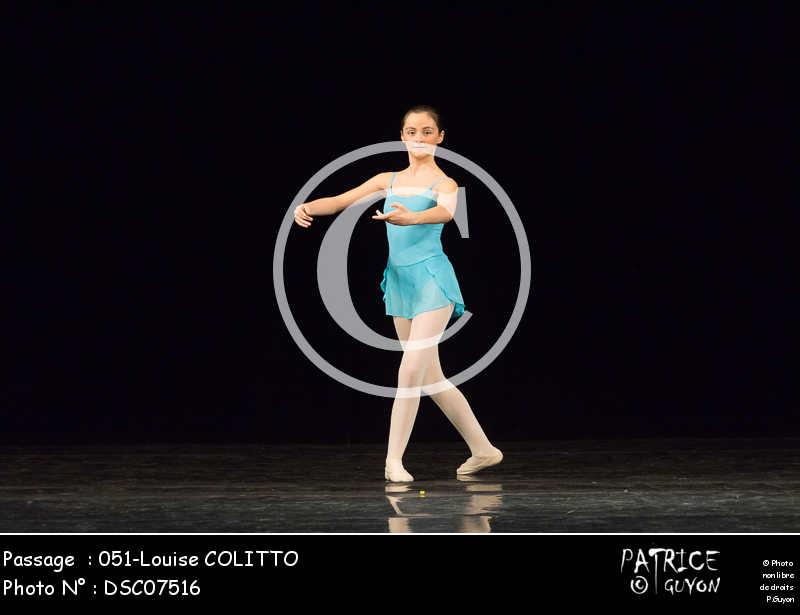 051-Louise COLITTO-DSC07516
