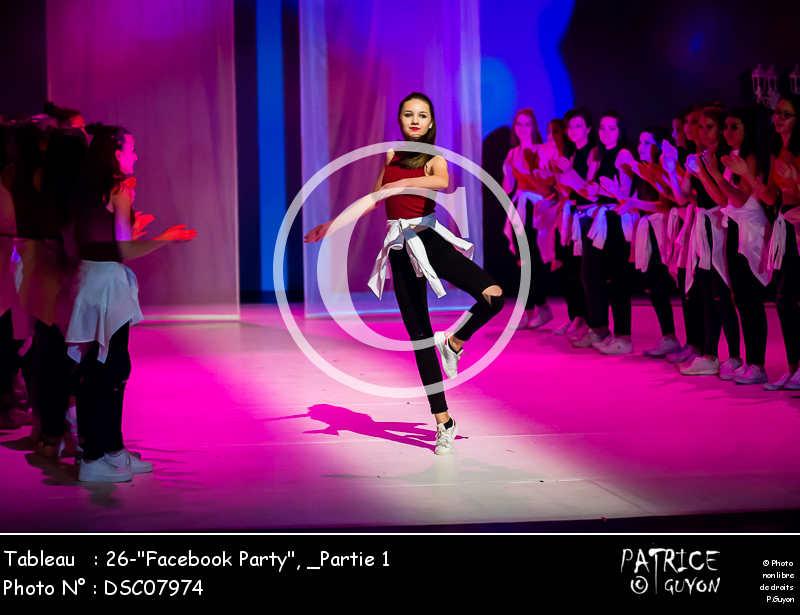 _Partie 1, 26--Facebook Party--DSC07974