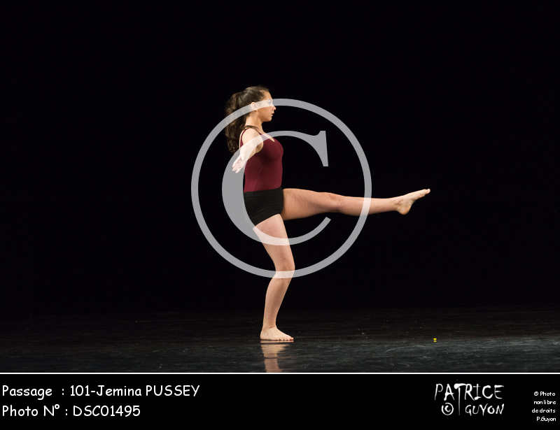 101-Jemina PUSSEY-DSC01495