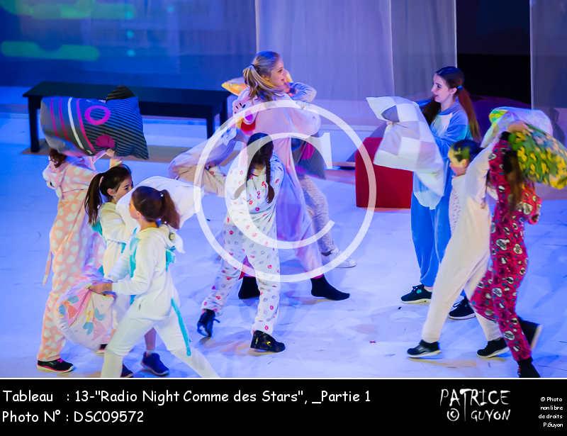 _Partie 1, 13--Radio Night Comme des Stars--DSC09572