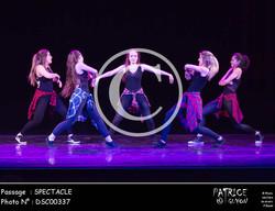 SPECTACLE-DSC00337