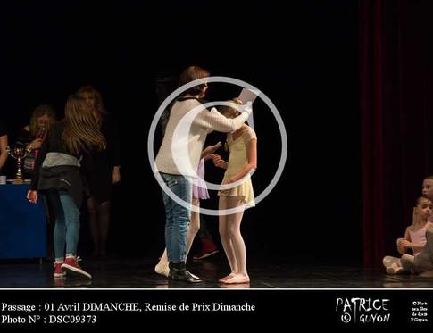 Remise de Prix Dimanche-DSC09373.jpg