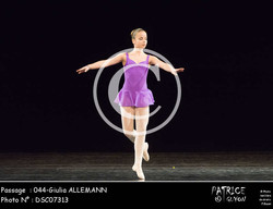 044-Giulia ALLEMANN-DSC07313