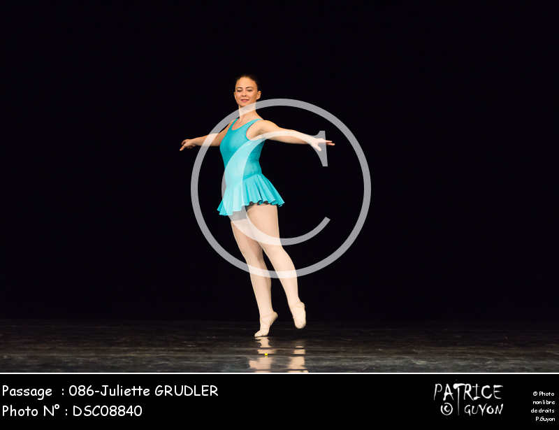 086-Juliette GRUDLER-DSC08840
