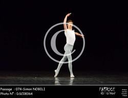 074-Simon NOBILI-DSC08364