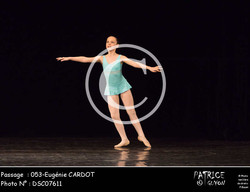 053-Eugénie_CARDOT-DSC07611