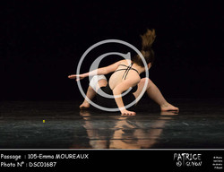 105-Emma MOUREAUX-DSC01687