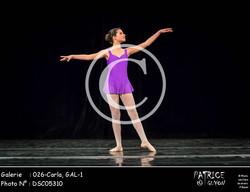 026-Carla, GAL-1-DSC05310