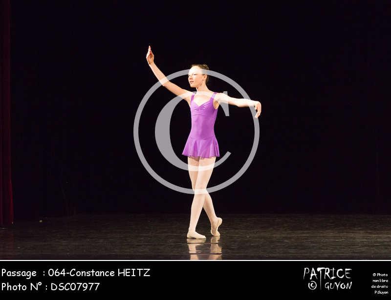 064-Constance HEITZ-DSC07977