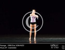 098-Elise SORANZO-DSC01403