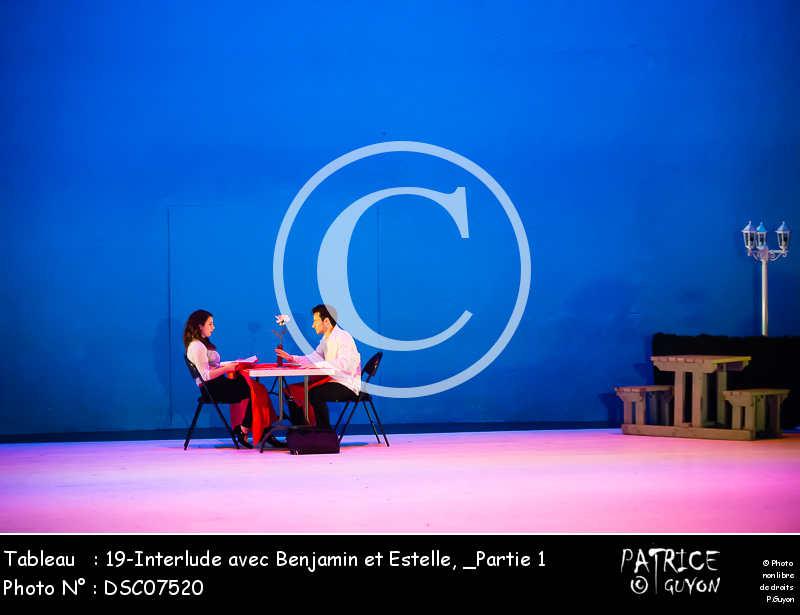 _Partie 1, 19-Interlude avec Benjamin et Estelle-DSC07520