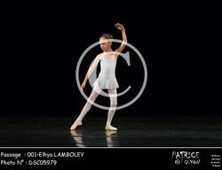 001-Elhya LAMBOLEY-DSC05979