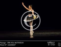 096-Alice MATHIEUX-DSC09437