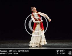 124-Emma COURTALIN-DSC03216