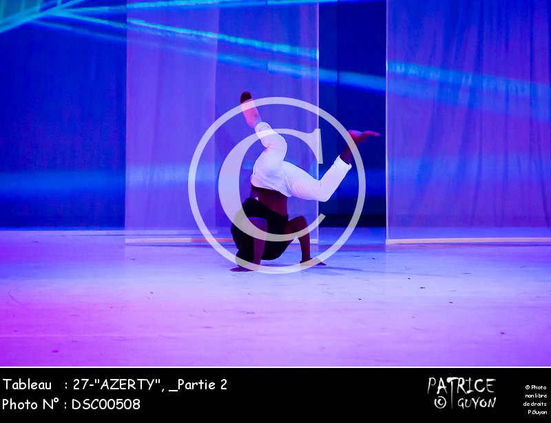 _Partie 2, 27--AZERTY--DSC00508