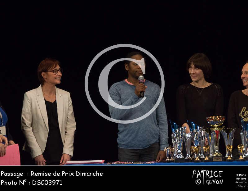 Remise de Prix Dimanche-DSC03971