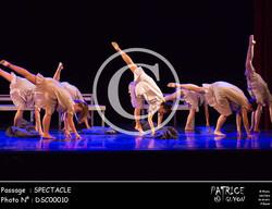 SPECTACLE-DSC00010