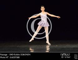 040-Eulalie SIMONIN-DSC07180