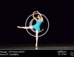 077-Emma LEROY-DSC08531