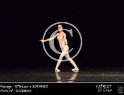 075-Laurie SORANZO-DSC08444