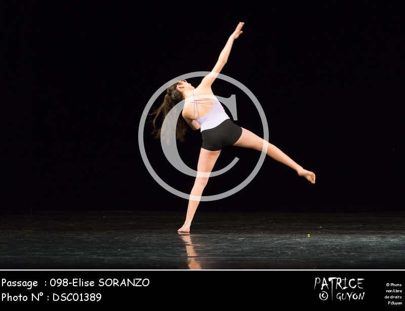 098-Elise SORANZO-DSC01389