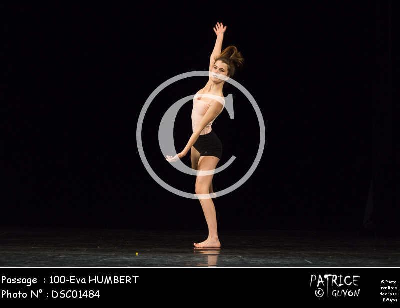 100-Eva HUMBERT-DSC01484