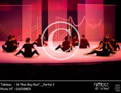 _Partie 2, 14--Run Boy Run--DSC09803