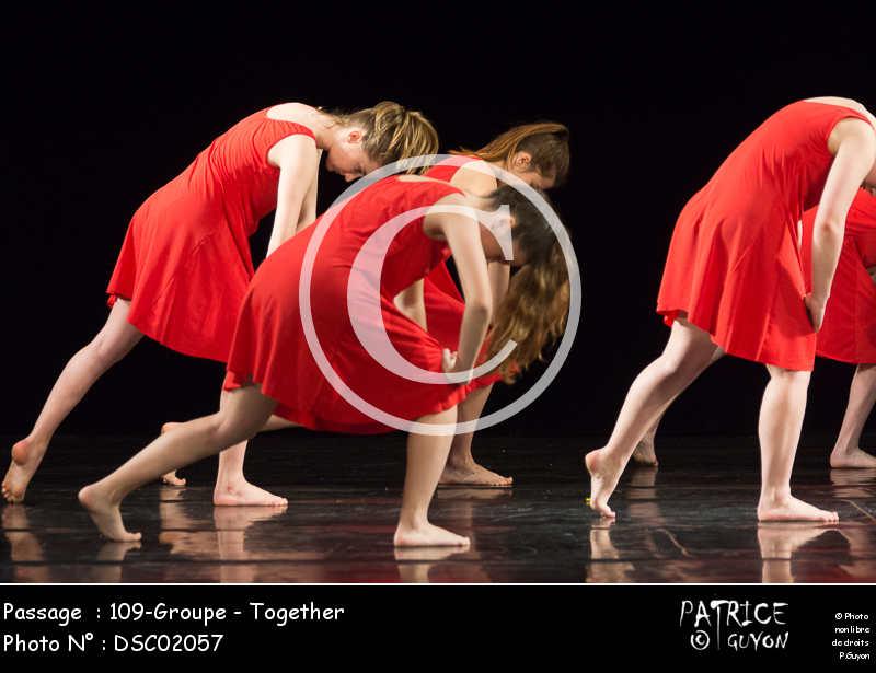 109-Groupe - Together-DSC02057