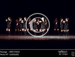 SPECTACLE-DSC01252