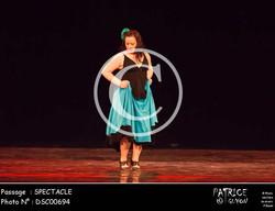 SPECTACLE-DSC00694