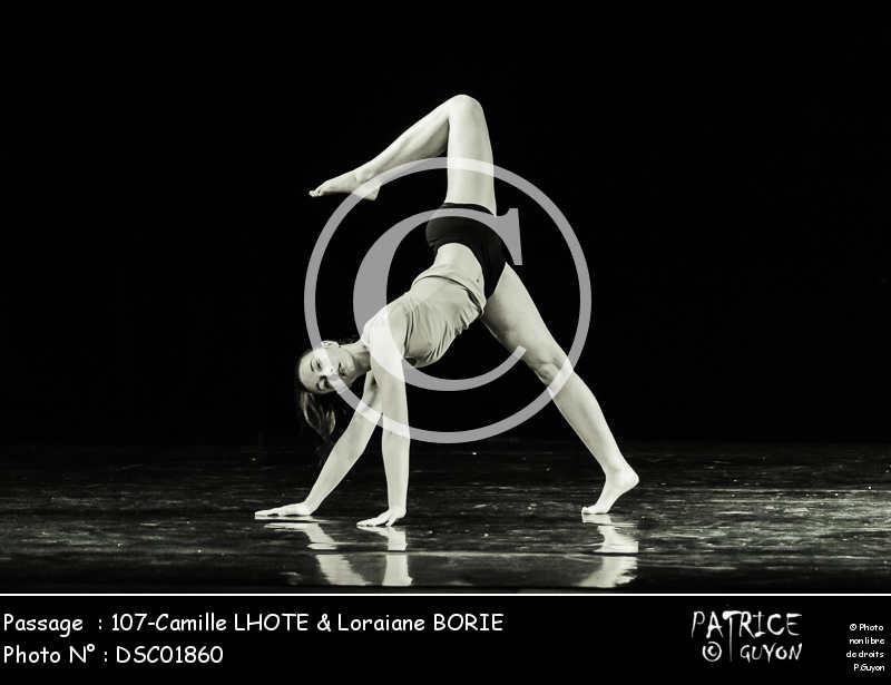 107-Camille LHOTE & Loraiane BORIE-DSC01860-2