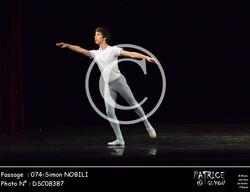 074-Simon NOBILI-DSC08387