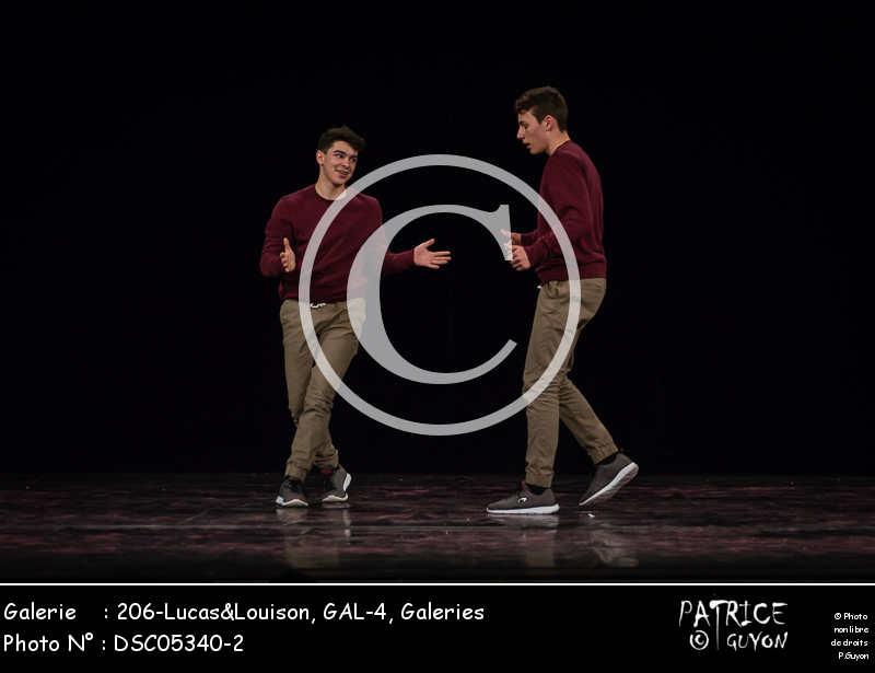 206-Lucas&Louison, GAL-4-DSC05340-2