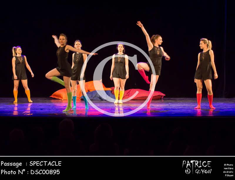 SPECTACLE-DSC00895